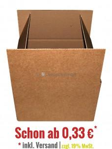 versandkarton-karton-285x253x190mm-jenpack-gmbh-image-1