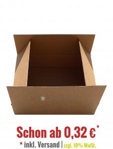 versandkarton-karton-440x290x135mm-jenpack-gmbh-image-1