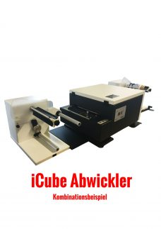 abwickler-icube