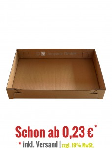 ablageschale-tray-396x264x60mm-jenpack-gmbh-image-1
