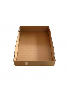 ablageschale-tray-396x264x60mm-jenpack-gmbh-image-2