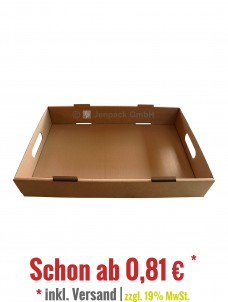 ablageschale-tray-650x430x100mm-jenpack-gmbh-image-1