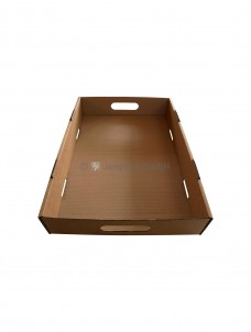 ablageschale-tray-650x430x100mm-jenpack-gmbh-image-2