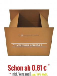 aufrichteschachtel-380x280x170mm-karton-jenpack-image-1