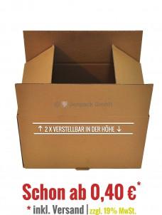 aufrichteschachtel-faltkarton-280x180x170mm-jenpack-image-1