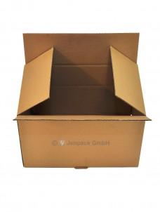 aufrichteschachtel-faltkarton-280x180x170mm-jenpack-image-2
