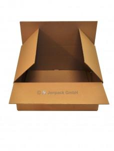 aufrichteschachtel-karton-jenpack-380x280x170mm-image-2