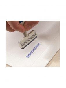 cd-mailer-postversandverpackung-225x125x12mm-jenpack-gmbh-image-2