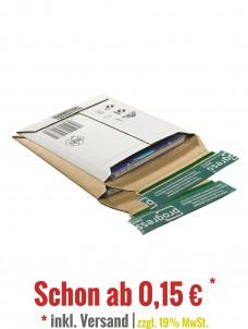 cd-pack-postversandverpackung-145x190x25mm-jenpack-gmbh-image-1