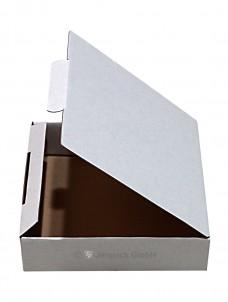 faltschachtel-karton-150x157x40mm-jenpack-gmbh-image-2