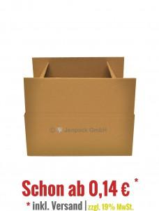 faltschachtel-karton-210x130x80mm-jenpack-gmbh-image-1