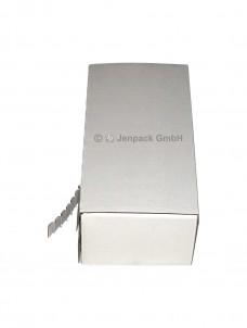 faltschachtel-karton-225x110x70mm-jenpack-gmbh-image-2