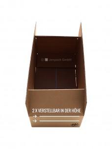 faltschachtel-karton-480x240x130mm-jenpack-gmbh-image-2