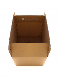 faltschachtel-karton-640x450x400mm-jenpack-gmbh-image-2