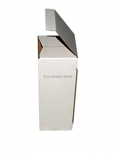 faltschachtel-karton-80x80x228mm-jenpack-gmbh-image-2