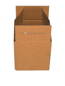 faltschachtel-karton-95x95x100mm-jenpack-gmbh-image-2