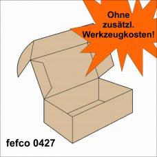 fefco 0427