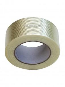 filamentband-50mm-jenpack-gmbh-image-2