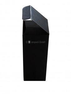 flaschenkarton-versandkarton-76x76x200mm-schwarz-jenpack-gmbh-image-2