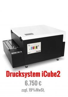 icube2_2