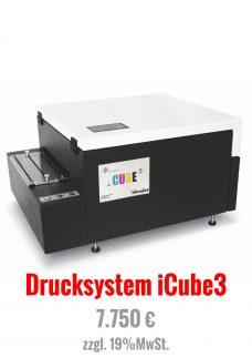 icube3_1