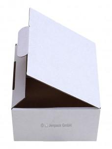 klappdeckelschachtel-klappdeckelkarton-100x100x65mm-jenpack-gmbh-image-2