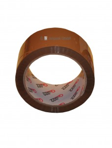 klebeband-braun-220-jenpack-gmbh-image-2