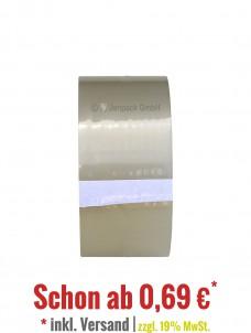klebeband-transparent-220-jenpack-gmbh-image-1