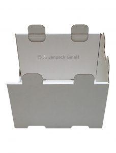 lagerbox-stapelbox-karton-400x325x300mm-jenpack-gmbh-image-2