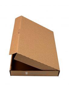 maxibrief-faltschachtel-karton-328x240x42mm-jenpack-gmbh-image-2