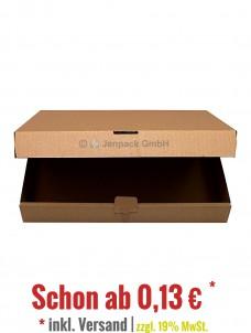 maxibrief-faltschachtel-karton-343x242x46mm-jenpack-gmbh-image-1