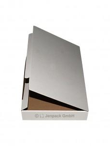 maxibrief-karton-286x190x44mm-jenpack-gmbh-image-2