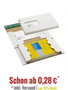medienverpackung-postversandverpackung-192x141x15mm-jenpack-gmbh-image-1