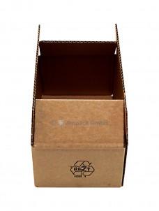 pappkarton-karton-440x185x75mm-jenpack-gmbh-image-2