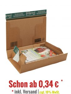 postbox-secure-selbstklebeverschluss-215x155x43mm-jenpack-gmbh-image-1