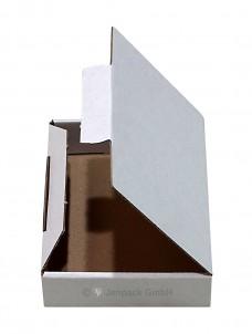 stanzschachtel-faltschachtel-karton-120x96x30mm-jenpack-gmbh-image-2