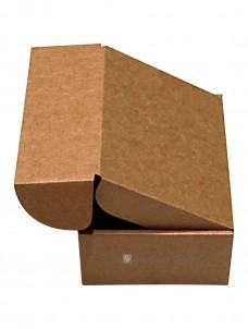 stanzschachtel-faltschachtel-karton-140x110x60mm-jenpack-gmbh-image-2
