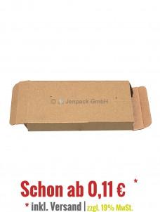 stanzschachtel-faltschachtel-karton-90x18x170mm-jenpack-gmbh-image-1