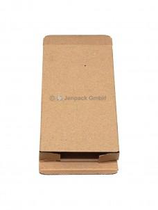 stanzschachtel-faltschachtel-karton-90x18x170mm-jenpack-gmbh-image-2