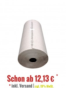 stopfpapier-fuellpapier-jenpack-gmbh-image-1