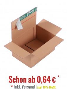 system-tranportkarton-selbstklebeverschluss-310x230x210-150mm-jenpack-gmbh-image-1