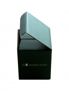 tassenverpackung-geschenkkarton-85x85x107mm-jenpack-gmbh-image-2