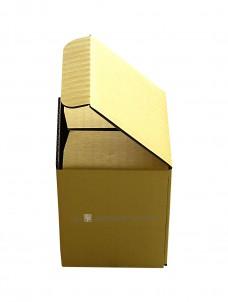 tassenverpackung-glasverpackung-85x85x107mm-jenpack-gmbh-image-2