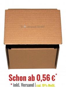 tassenverpackung-karton-140x140x100mm-1-wellig-jenpack-gmbh-image-1