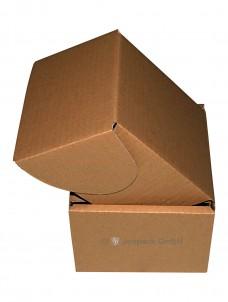 tassenverpackung-karton-140x140x100mm-1-wellig-jenpack-gmbh-image-2