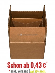tassenverpackung-karton-140x140x100mm-2-wellig-jenpack-gmbh-image-1