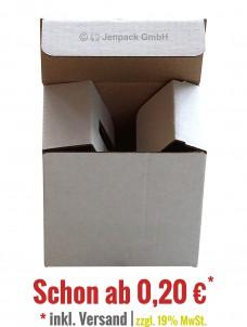 tassenverpackung-karton-75x50x72mm-jenpack-gmbh-image-1