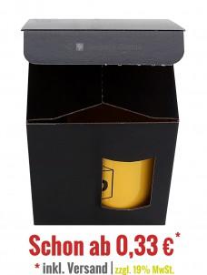 tassenverpackung-mit-sichtfenster-110x110x130mm-schwarz-braun-jenpack-gmbh-image-1