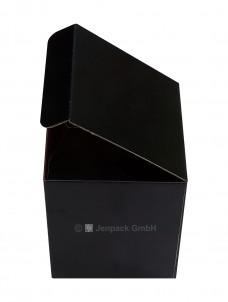 tassenverpackung-mit-sichtfenster-110x110x130mm-schwarz-braun-jenpack-gmbh-image-2