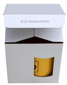 tassenverpackung-mit-sichtfenster-110x110x130mm-weiss-weiss-jenpack-gmbh-image-1
